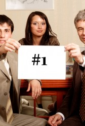 GovCon Companies Make FORTUNE Best Workplaces List - top government contractors - best government contracting event