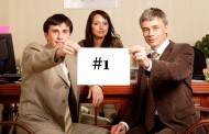 GovCon Companies Make FORTUNE Best Workplaces List