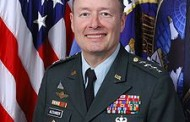Cyber Command Chief to Keynote AFCEA Homeland Security Conference