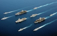Report: Foreign Spying Focused on US Naval Technology