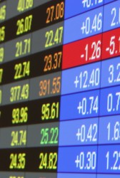 Red Hat Provides Platform for Qatari Stock Market - top government contractors - best government contracting event