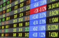 Red Hat Provides Platform for Qatari Stock Market