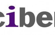 Tim Montgomery to Lead CIBER's North American Delivery Operations