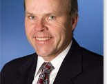 Juniper Networks' Alex Gray to Discuss Innovations Data Center Network Architectures