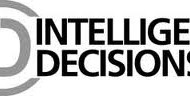 Intelligent Decisions' Roy Stephan Highlights Cloud Benefits