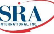 SRA Rolls Out BlackBerry SMS Encryption Product
