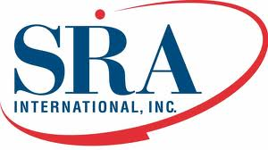 SRA Rolls Out BlackBerry SMS Encryption Product - top government contractors - best government contracting event
