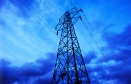 DOE Kicks Off Cyber Initiative with NIST to Protect Power Grid