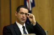 Minister: No Internet 'Kill Switch' for Australia