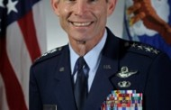 Air Force Official: Yes to Retaliation in Cyberspace