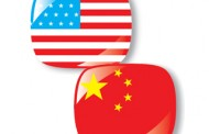 Think Tank to Publish Report on China-US Effort to Fight Spam