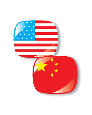 Think Tank to Publish Report on China-US Effort to Fight Spam - top government contractors - best government contracting event