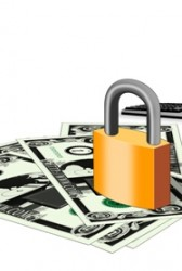 Survey: Insider Threat Most Costly for Organizations - top government contractors - best government contracting event