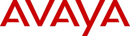 Avaya CEO Kevin Kennedy to Address Enterprise Connect 2011 - top government contractors - best government contracting event