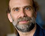Bruce Schneier: Stop 'Battle of Metaphors' when Discussing Cyber