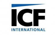 New ICF Cybersecurity Technical Director to Focus on Critical Infrastructure Protection