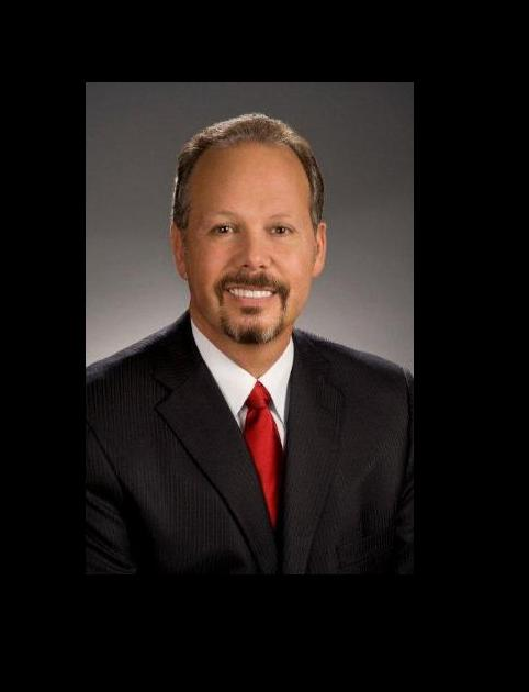 Executive Spotlight: Tony Jimenez of MicroTech - top government contractors - best government contracting event
