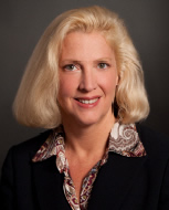 Melissa Hathaway to Keynote Potomac Officers Club Luncheon - top government contractors - best government contracting event