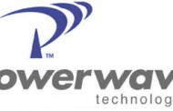 Powerwave Set to Debut 'Revolutionary' 4G Products