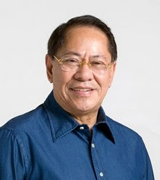 Filipino Politician Vows Passing Anti-Cyber Crime Law - top government contractors - best government contracting event