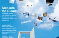 GovConExec Magazine Launches Cloud Computing Issue