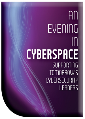 UMUC Hosts Gala to Highlight Cyber Programs, Fund Scholarships to Future Cyber Warriors - top government contractors - best government contracting event