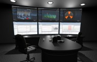Report: Malware Continues to Threaten SCADA Systems