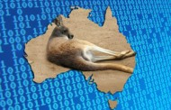 Australia's Spy Agency Stands Up Cyber Espionage Team