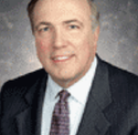 Executive Spotlight: Dr. Bob Brammer of Northrop Grumman