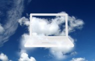 NIST Holds Cloud Computing Forum, Workshop