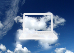 NIST Holds Cloud Computing Forum, Workshop - top government contractors - best government contracting event