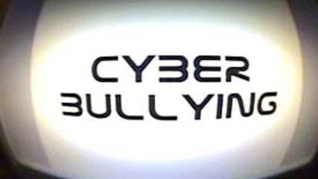 cyberbullying expository Due to the development of our technology today, cyber-bullying has become one of the most difficult issues to resolve in our society since cyber-bullying issues are more likely to happen at schools, social networking, and mobile phones teachers, principals, and parents are responsible to monitor, prevent, and punish cyber-bullying.