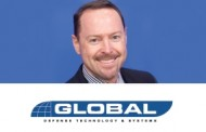 John Hillen on GTEC's Agreement to be Acquired, the Firm's Future and the Intel & Defense Market