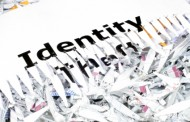 ID Theft Tops List of Consumers Complaints