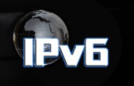 IPv6 -- Are We There Yet? Yes, Some Say