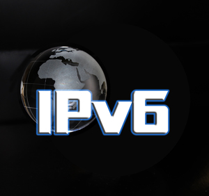 ExecutiveBiz - IPv6 -- Are We There Yet? Yes, Some Say