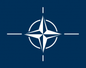NATO Defense Ministers Tackle Cyber Threat - top government contractors - best government contracting event