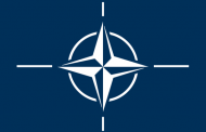 NATO Defense Ministers Tackle Cyber Threat