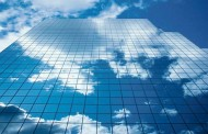 IBM, 45 Organizations Team Up to Form Cloud Computing Council