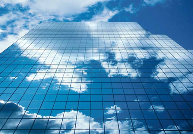 IBM, 45 Organizations Team Up to Form Cloud Computing Council - top government contractors - best government contracting event