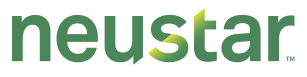 Neustar Launches DDoS Protection Solution - top government contractors - best government contracting event