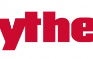 Raytheon Hosts Event to Bring Awareness of Cyber Threats to Utilities Industry