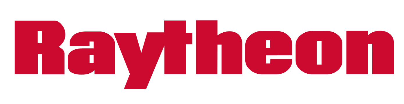 Raytheon Hosts Event to Bring Awareness of Cyber Threats to Utilities Industry - top government contractors - best government contracting event