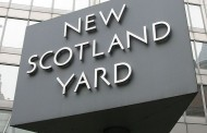 Scotland Yard Wants More Authority to Crack Down on Hackers
