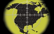 Report: Rhetoric of 'Cyber Doom' Lacks Evidence of Real Threat