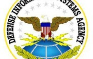 DISA Adds Social Networking to Forge.mil