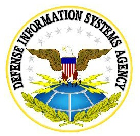 DISA Adds Social Networking to Forge.mil - top government contractors - best government contracting event