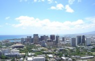 Hawaii Opens Doors to First Cyber Center