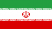 Iran: Siemens Aided US, Israel Launch Stuxnet Attack - top government contractors - best government contracting event