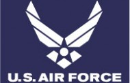 Air Force Extends Contract Program